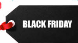 Black-friday-cyber-monday-comprar-online_profile