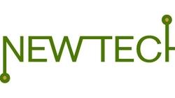 Open-uri20140205-2-93o13f_profile