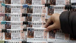Sorteo_loteria_navidad_0-530x300_profile