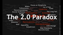 The_web_20_paradox_learning_presentation_robin_good_part1_size485_profile