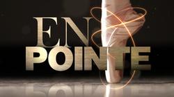 Open-uri20140210-2-5jrufa_profile