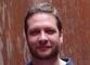 Open-uri20140210-2-o2jxsm_thumb