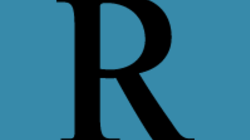 Open-uri20140305-2-b43mdj_profile