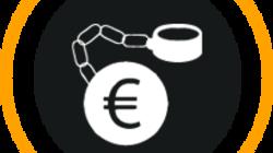 Open-uri20140309-2-zknw5s_profile