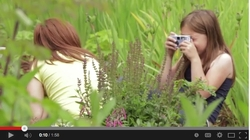 Open-uri20140317-2-tatf79_profile