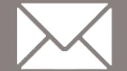 Open-uri20140319-2-161acj6_profile