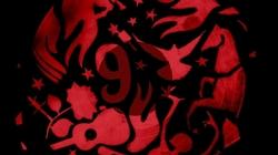 Open-uri20140429-2-fl4e3_profile