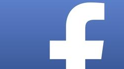 Open-uri20140501-2-1qvf0cz_profile