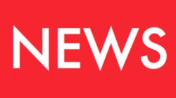 Open-uri20140503-2-fcywnj_profile