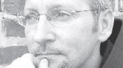 Open-uri20140505-2-1wa8sdj_profile