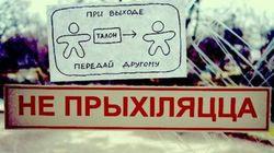 Open-uri20140508-2-1ppq59u_profile