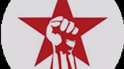 Open-uri20140508-2-qs4icm_profile
