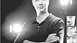Open-uri20140527-2-fabonh_profile