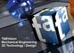 Open-uri20140603-2-11pxp1h_thumb