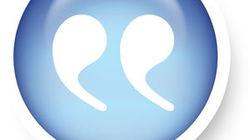 Open-uri20140610-2-1puxx86_profile
