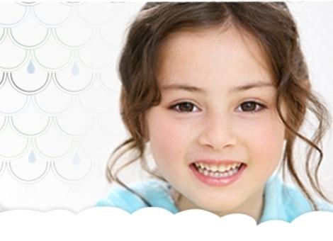 Open-uri20140613-2-1dk6k4r_profile_large