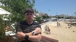 Open-uri20140621-2-p1zu2h_profile