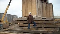Open-uri20140709-2-12l5nic_profile