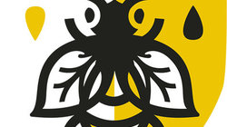 Open-uri20140807-2-71fwwu_profile