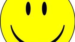 Open-uri20140808-2-1f9jb60_profile