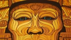 Open-uri20140902-2-dej6e2_profile