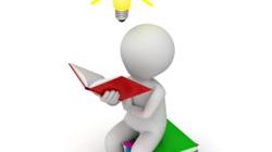 Open-uri20140926-2-wpdu9y_profile