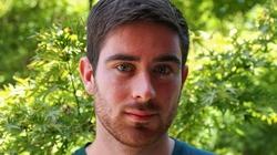 Open-uri20141011-2-157i5i_profile