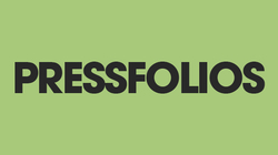 Open-uri20141026-2-1o25yfy_profile