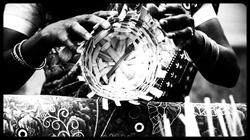 Open-uri20141030-2-1ck9zdf_profile