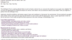 Open-uri20141102-2-p4dnam_profile