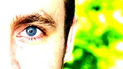 Open-uri20141107-2-11zi0qe_profile