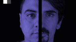 Open-uri20141122-2-1pl4rtu_profile