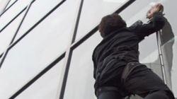 Open-uri20141201-2-1wfab25_profile