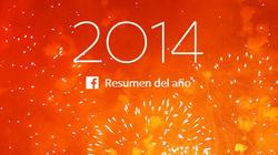Open-uri20141217-2-1q5ylfu_profile
