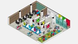 Open-uri20141230-2-1argds_profile