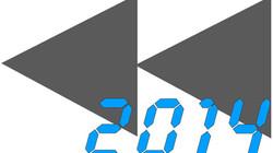 Open-uri20150102-2-nuz9d1_profile