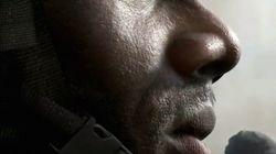 Open-uri20150105-2-1d70si6_profile