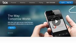 Open-uri20150123-3-1s2hvxy_profile