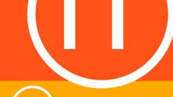 Open-uri20150123-3-5i70c3_profile
