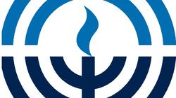 Open-uri20150203-3-12cyz7w_profile