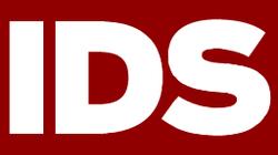 Open-uri20150204-3-1r5rocy_profile