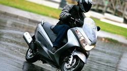 Open-uri20150224-3-vlyow6_profile