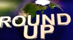 Open-uri20150426-3-1fboiw5_profile