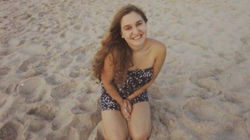 Open-uri20150427-3-owctmm_profile