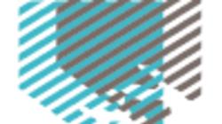 Open-uri20150514-3-j1y9yv_profile