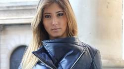 Open-uri20150523-3-1rrf1ys_profile