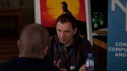 Open-uri20150602-3-10y2vfa_profile
