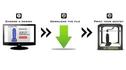 Open-uri20150602-3-gklddc_profile