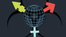 Open-uri20150603-3-9gh2fk_profile