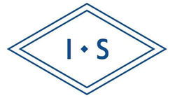 Open-uri20150617-3-ickt8z_profile